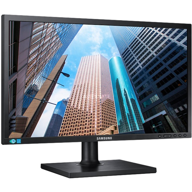 Moniteur LED 22