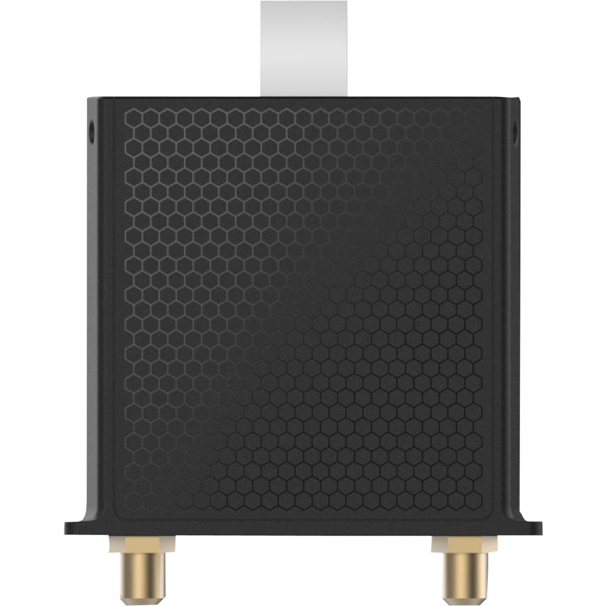 OWM001 WLAN/Bluetooth 433.5Mbit/s carte et adaptateur réseau, Adaptateur WLAN