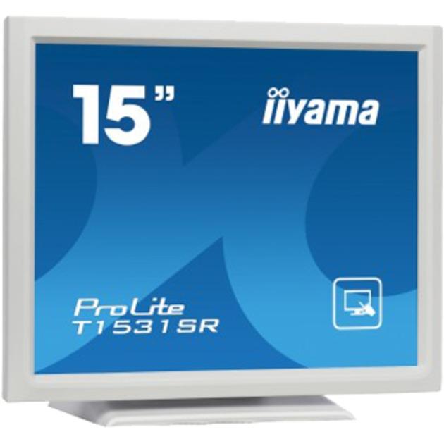 ProLite T1531SR-W3 15
