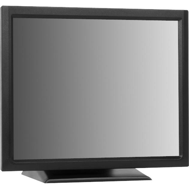T1731SR-B1, Écran LCD