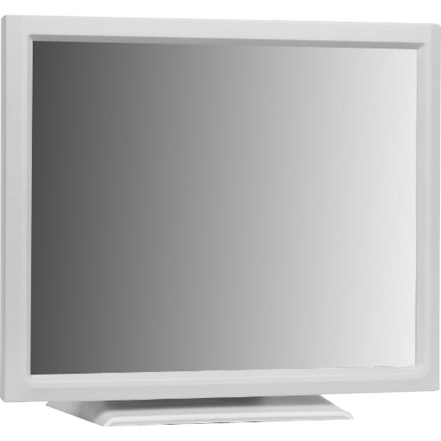 T1731SR-W1, Écran LCD