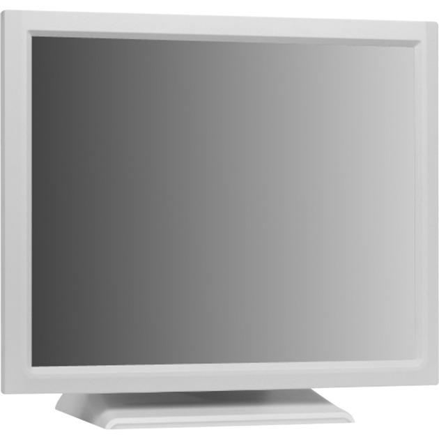 T1931SR-W1, Écran LCD