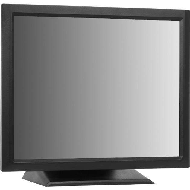 T1931SR-B1, Écran LCD