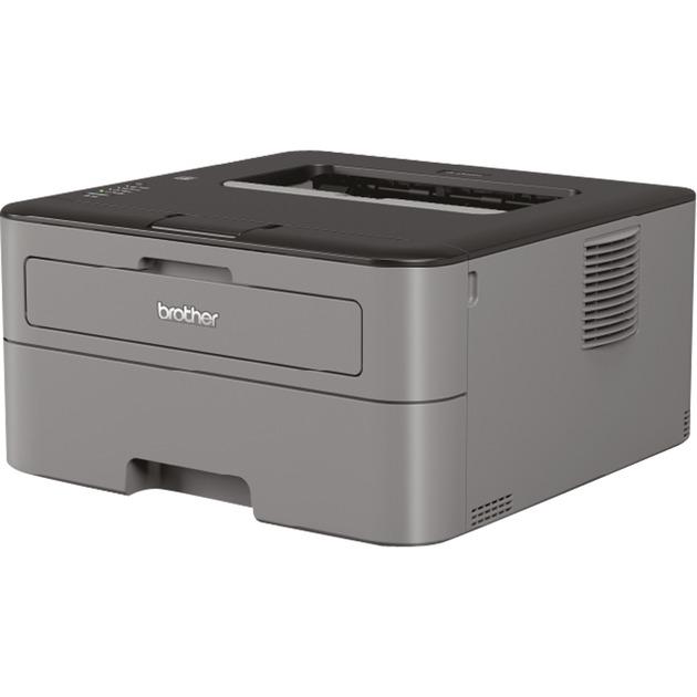 HL-L2300D 2400 x 600DPI A4 imprimante laser