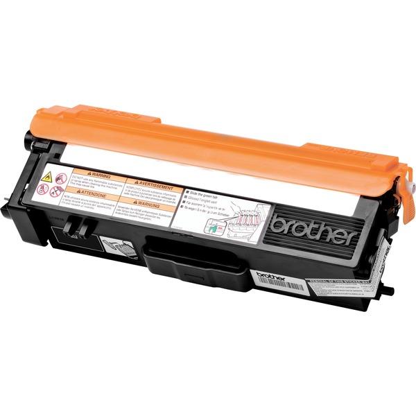 TN-325C - Cartouche d'encre - Toner Cyan Haute Capacité
