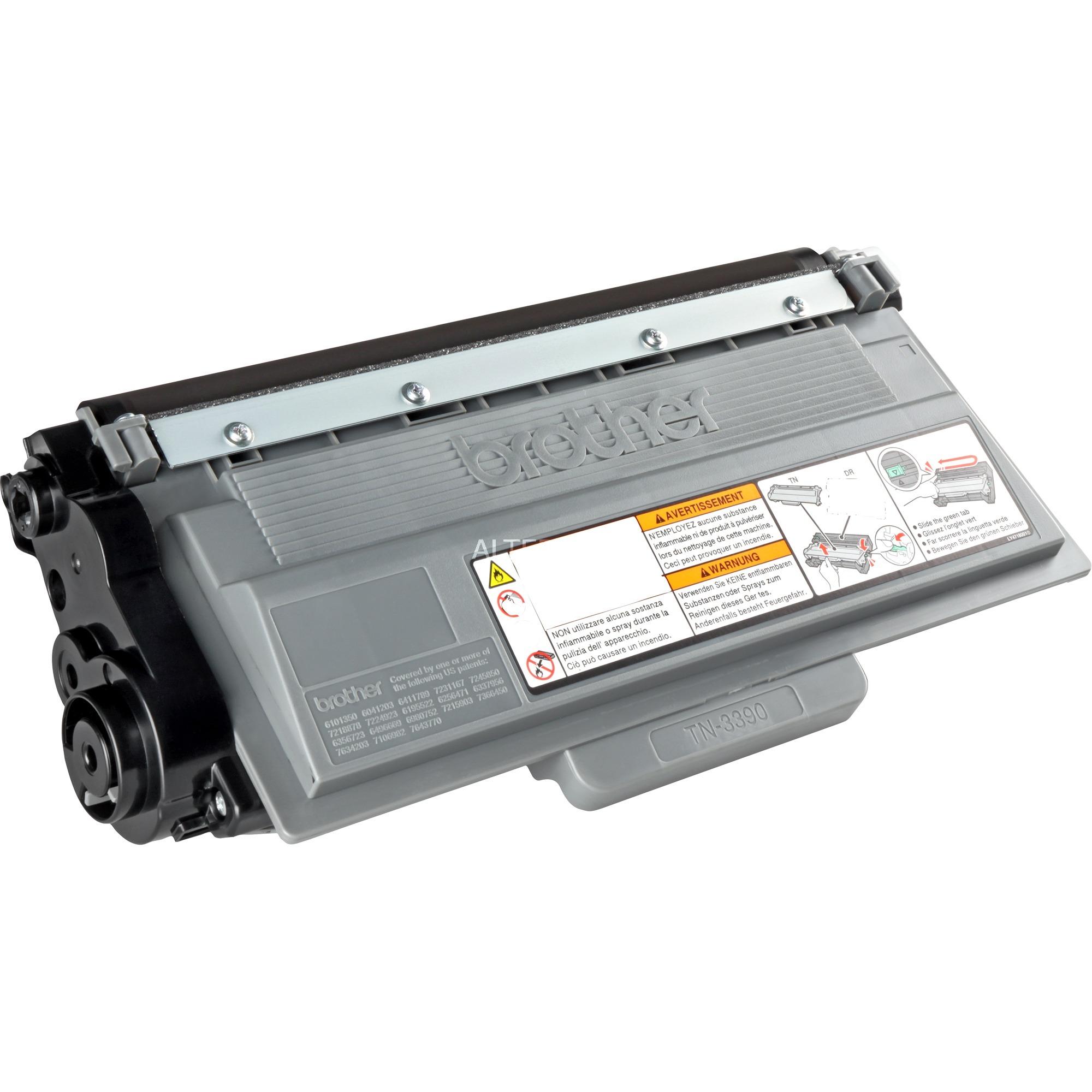 TN-3390 - Toner