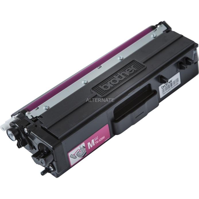 TN-426M Cartouche laser 6500pages Magenta cartouche toner et laser