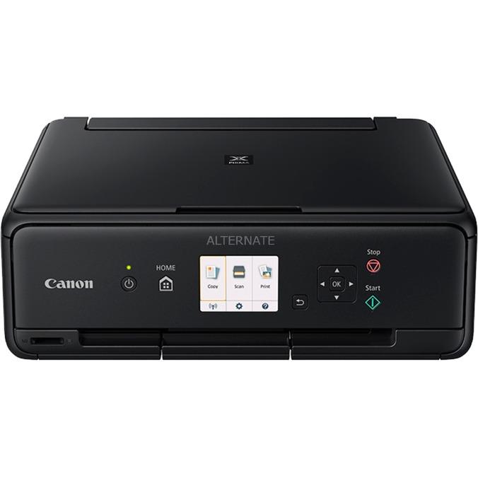 PIXMA TS5050, Imprimante multifonction