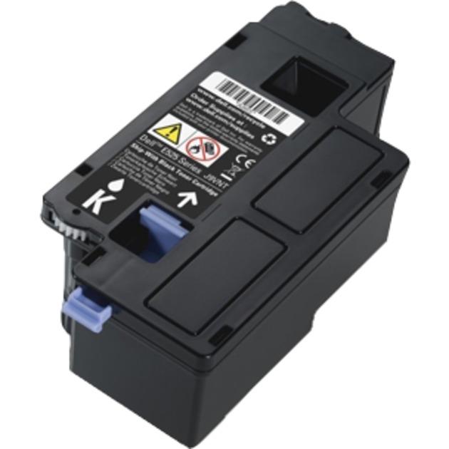 DPV4T Cartouche laser 2000pages Noir, Toner