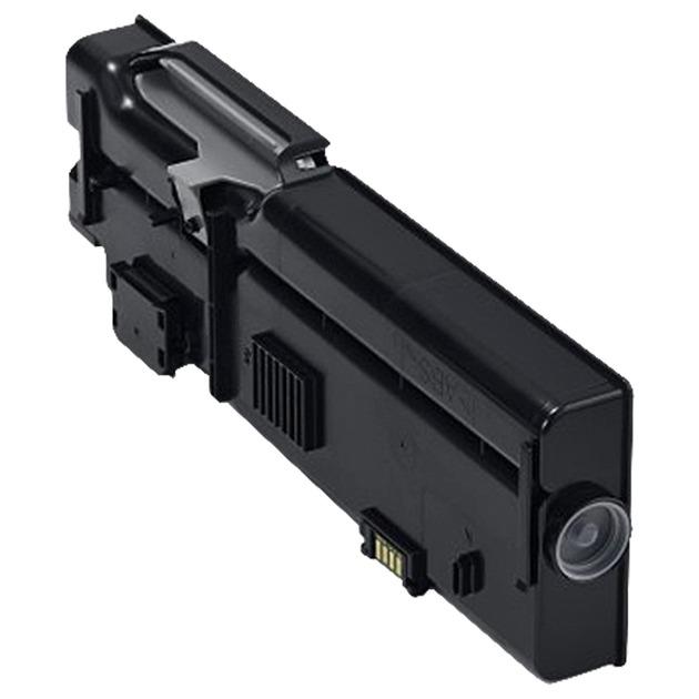 Y5CW4 Cartouche laser 3000pages Noir, Toner