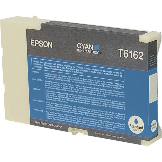 Encre T616200 Cyan