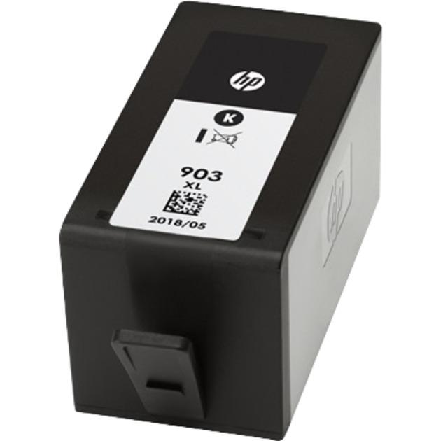 903XL cartouche d'encre noire grande capacité conçue par
