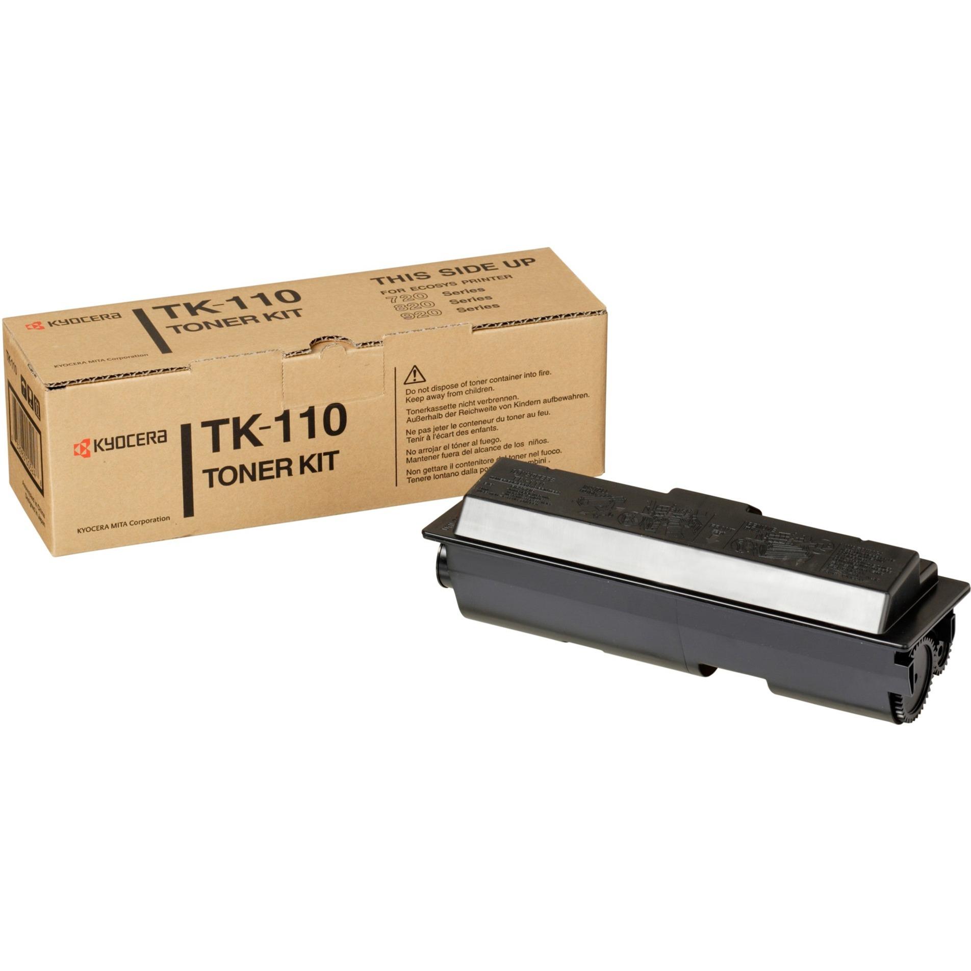 1T02FV0DE0 6000pages Noir cartouche toner et laser