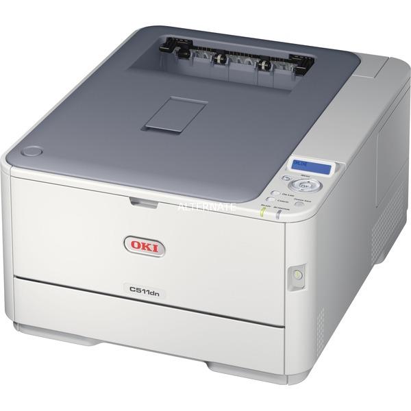 44951604, Imprimante laser couleur