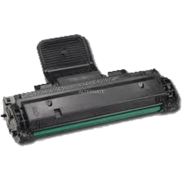 110240 Toner laser 1500pages Noir cartouche toner et laser