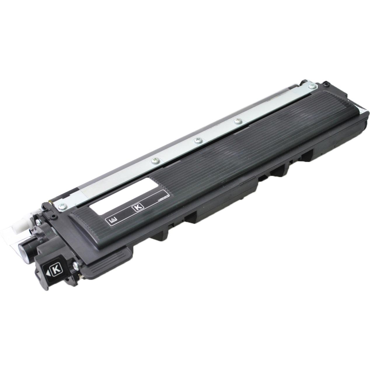 110413 2200pages Noir cartouche toner et laser