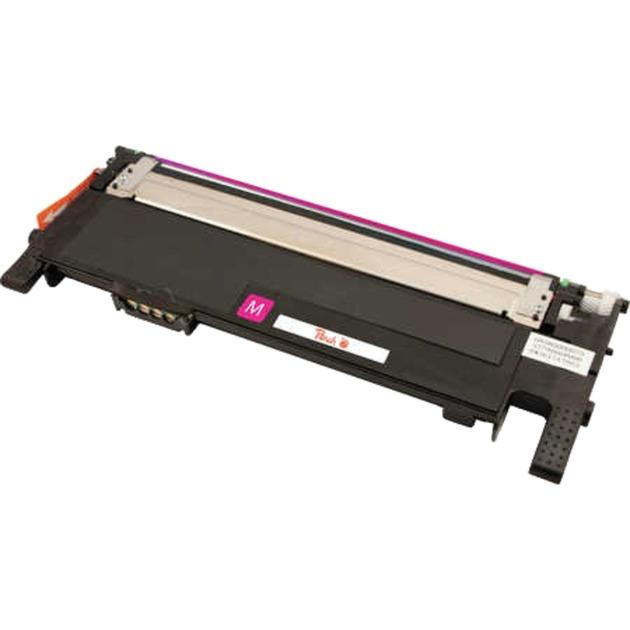 110566 Toner laser 1000pages Magenta cartouche toner et laser