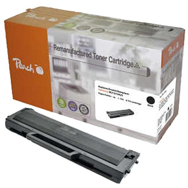 110568 Toner laser 1500pages Noir cartouche toner et laser
