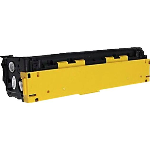 110571 Toner laser 1300pages Cyan cartouche toner et laser