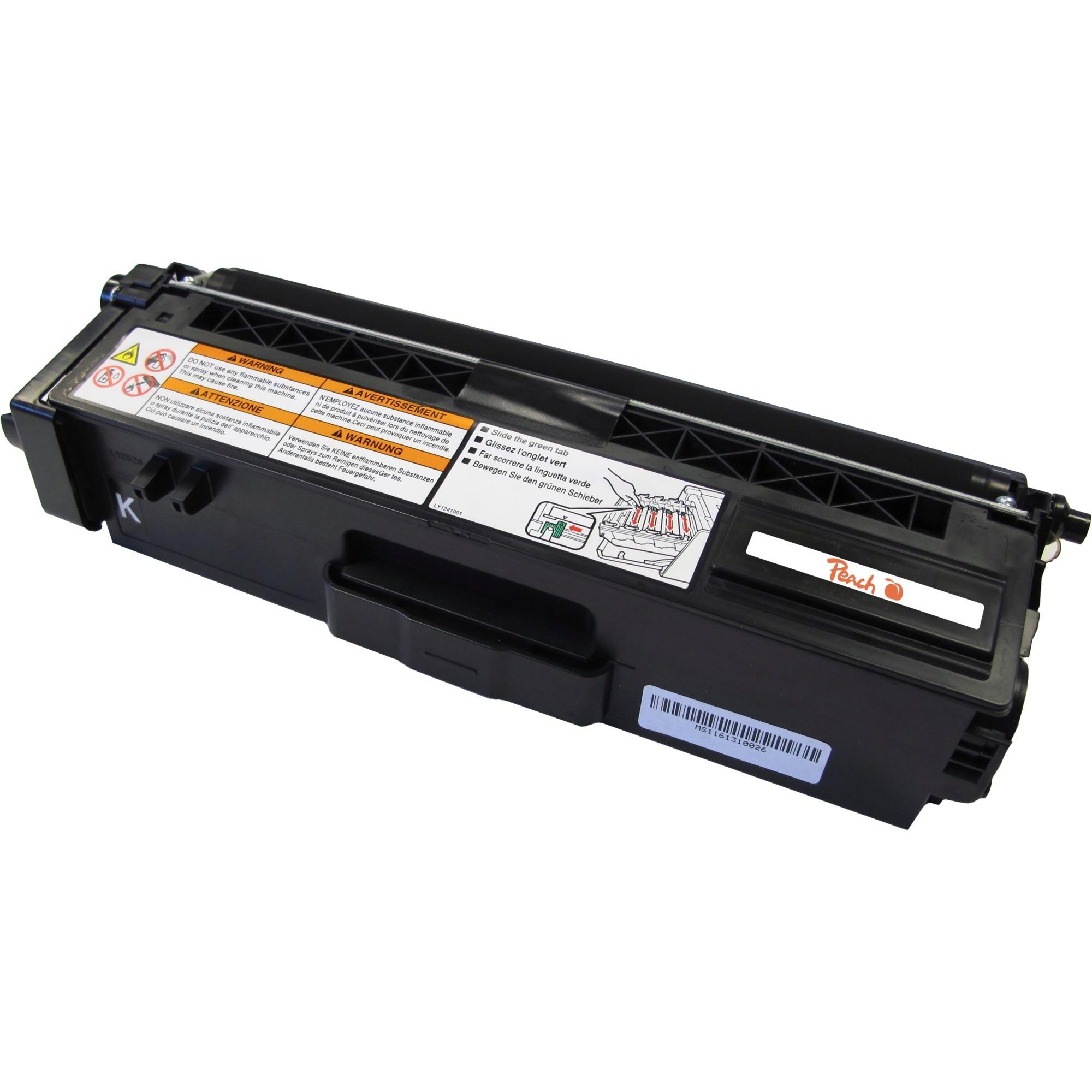 110812 Toner laser 4000pages Noir cartouche toner et laser