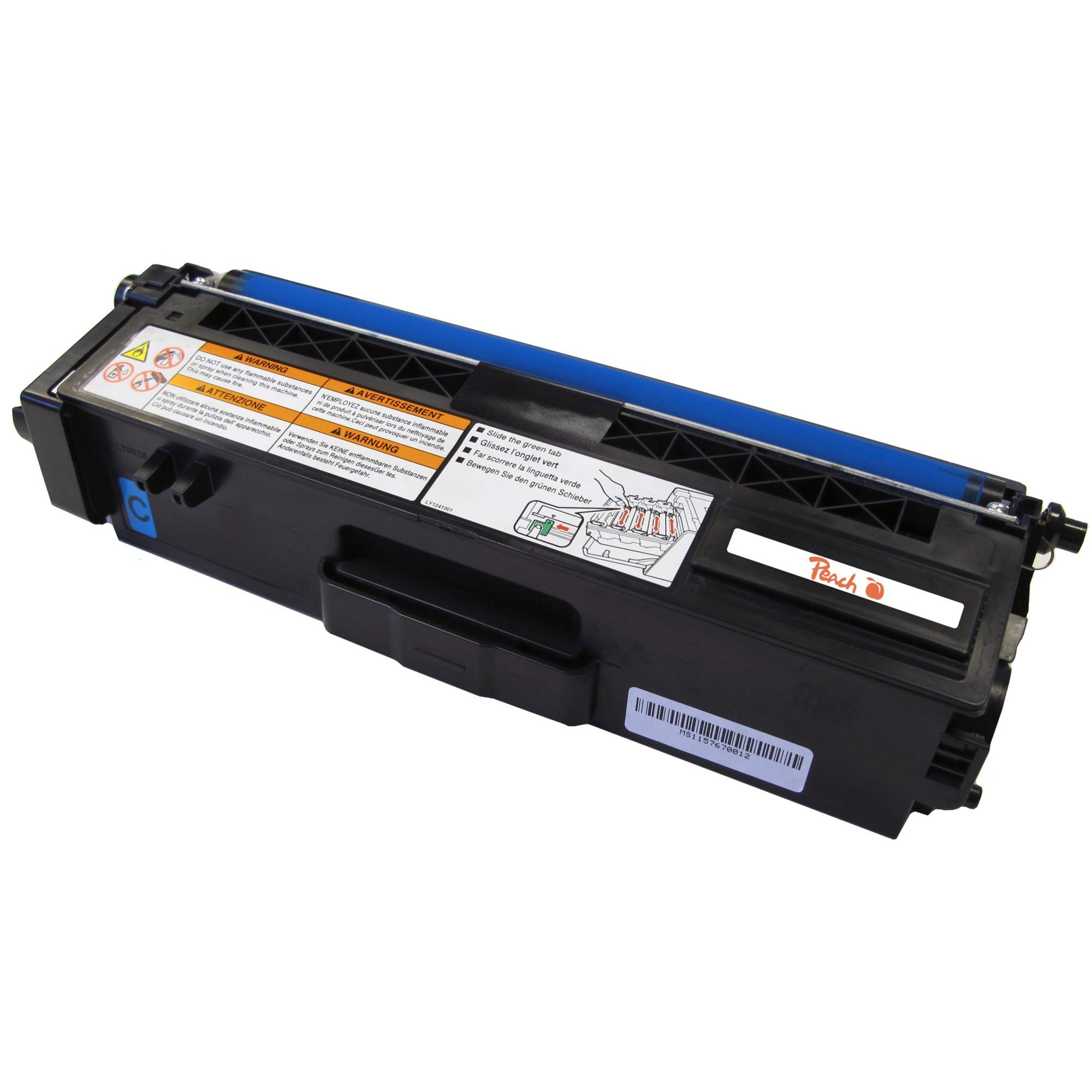 110813 Toner laser 3500pages Magenta cartouche toner et laser