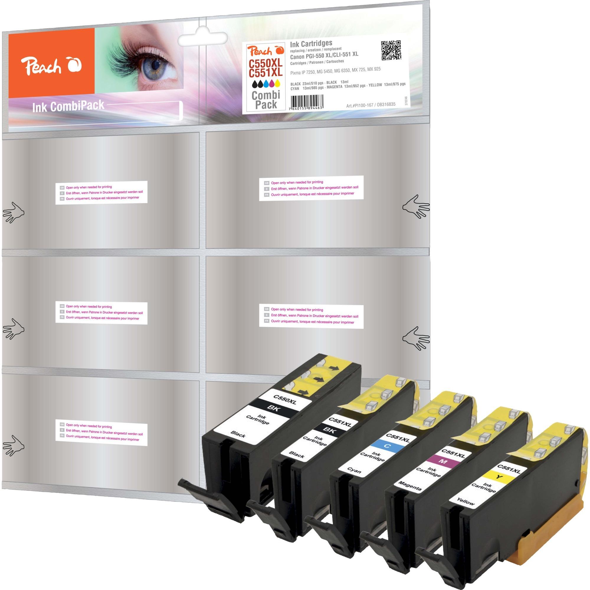 LinkStation 220 Serveur de stockage Ethernet/LAN Noir, Encre