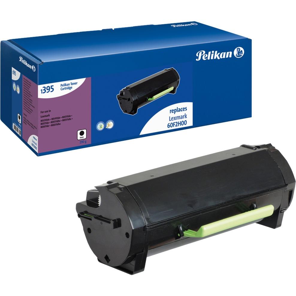 4233752 10000pages cartouche toner et laser