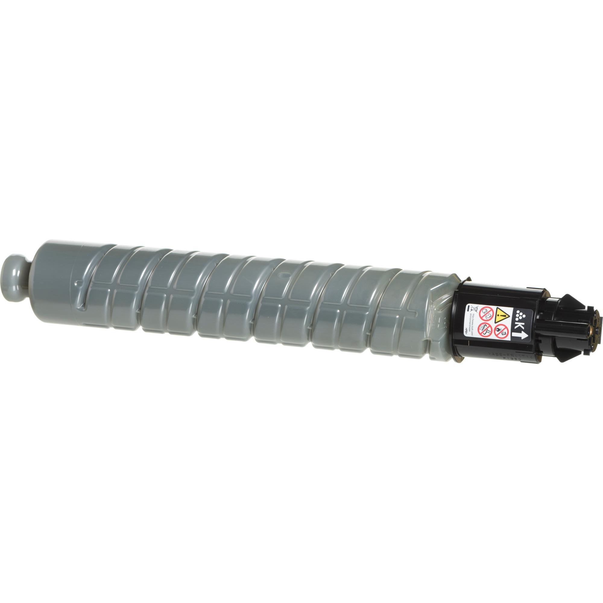 841618 Cartouche 12000pages Noir cartouche toner et laser