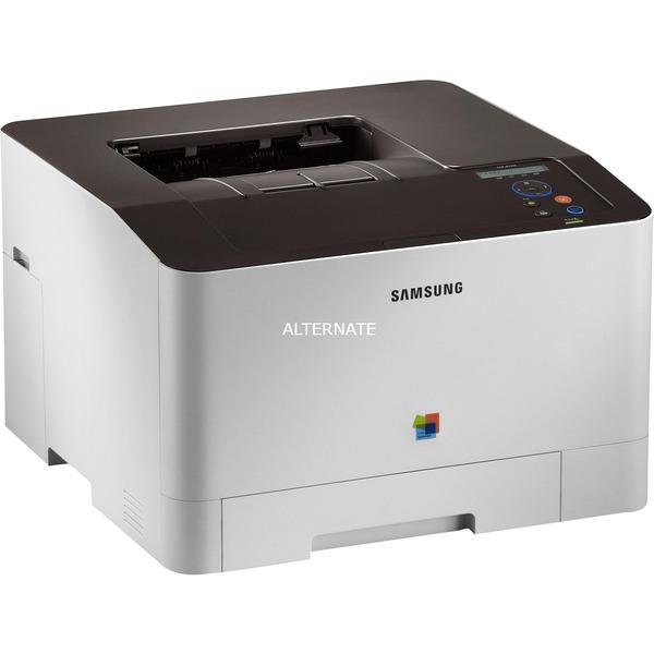 A4 Imprimante laser couleur 415N