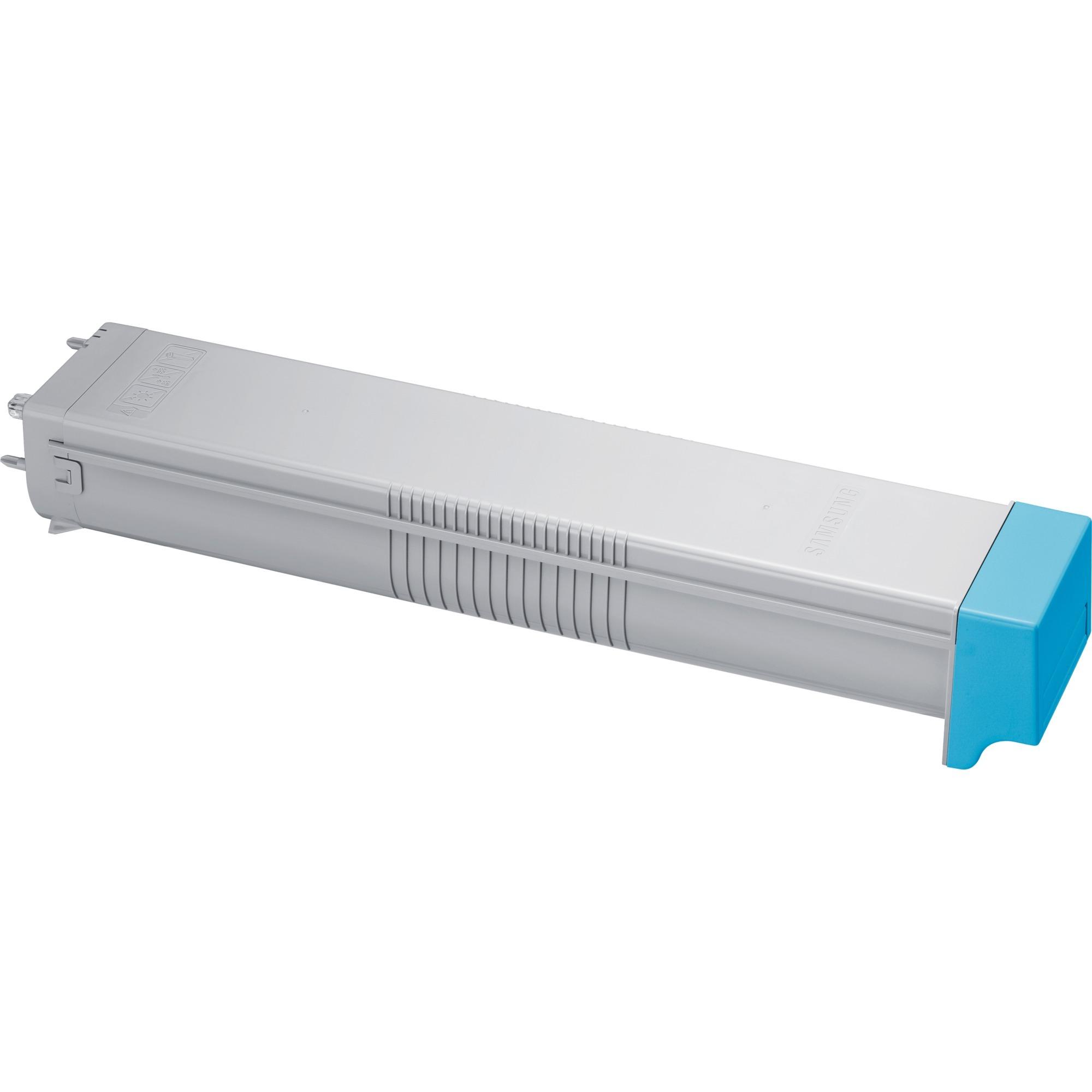 CLT-C6072S Toner laser 15000pages Cyan