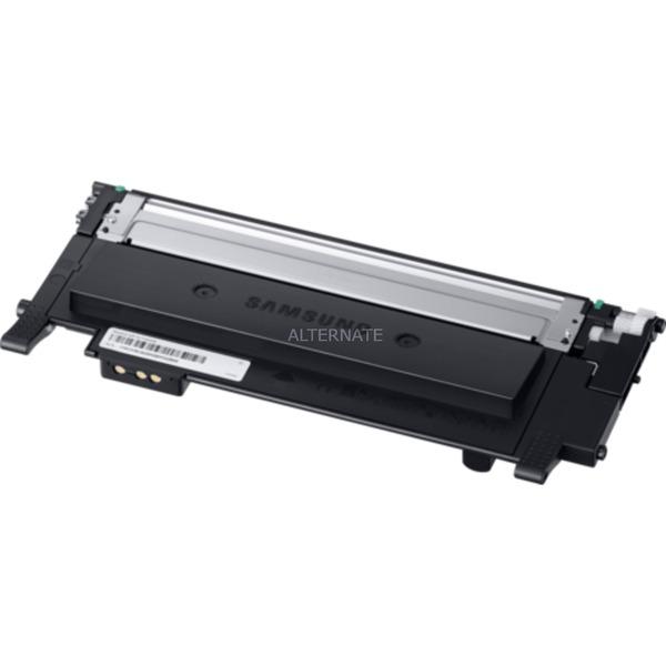 CLT-K404S Toner laser 1500pages Noir