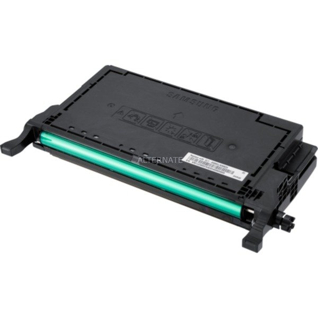 CLT-K5082L Toner laser 5000pages Noir