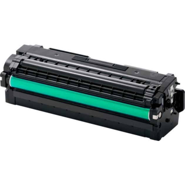CLT-M506L Toner laser Magenta
