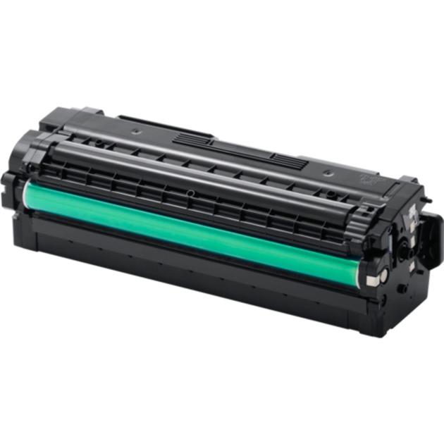 CLT-Y506L Toner laser 3500pages Jaune