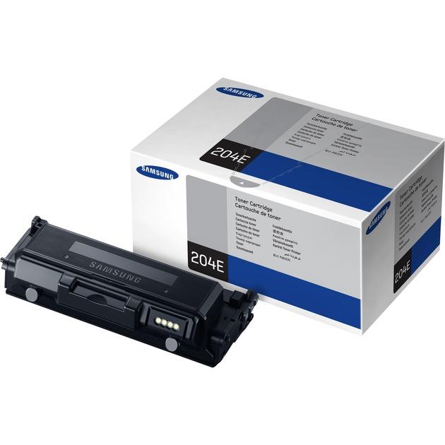 MLT-D204E Laser cartridge 10000pages Noir cartouche toner et laser