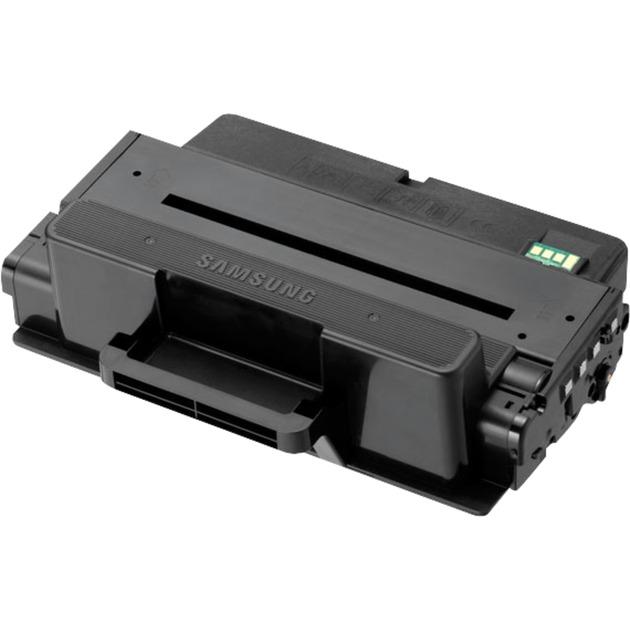 MLT-D205L 5000pages Noir cartouche toner et laser