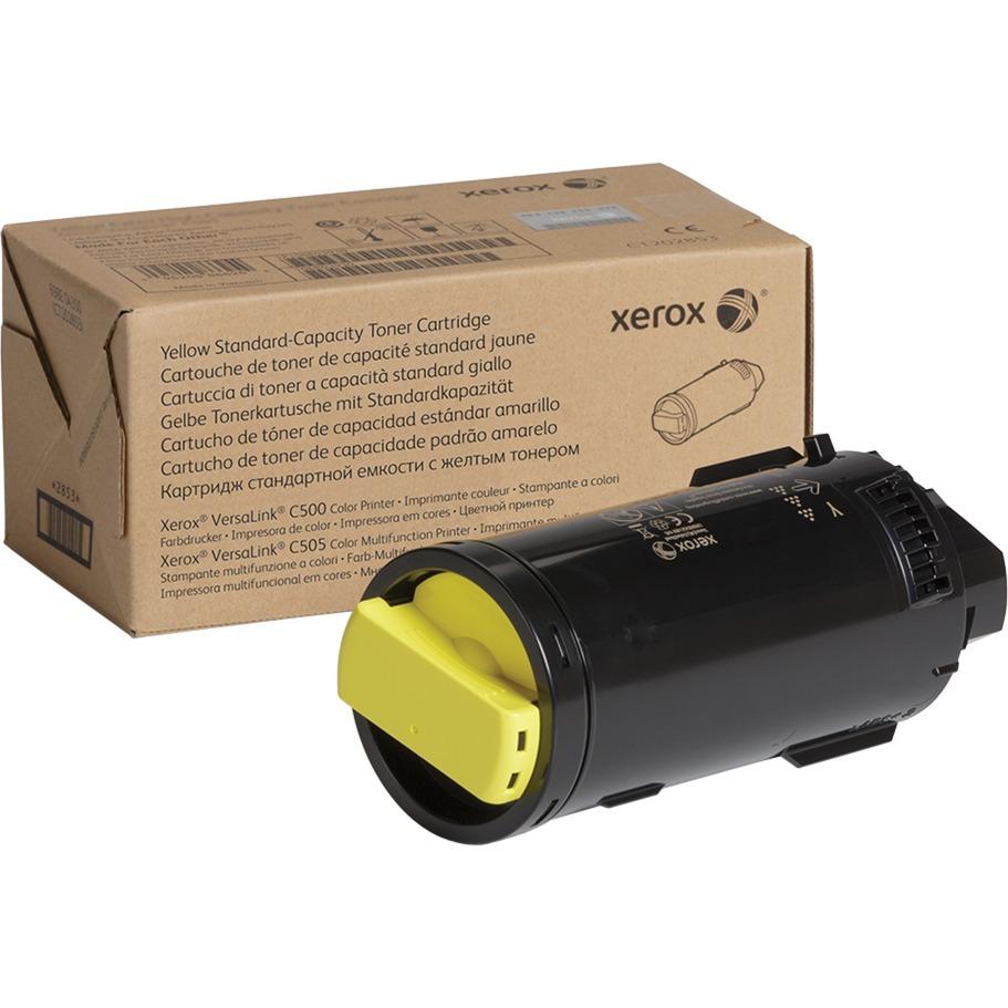 4622V_DN 1200 x 1200DPI A4 imprimante laser, Toner