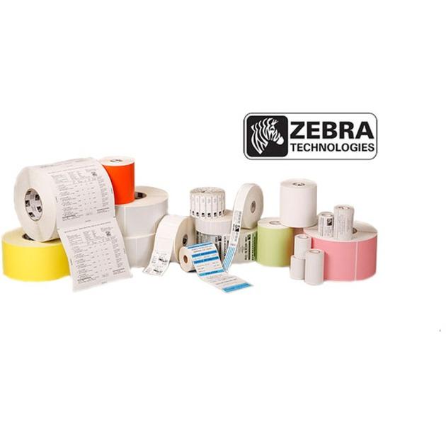 Z-Select 2000T