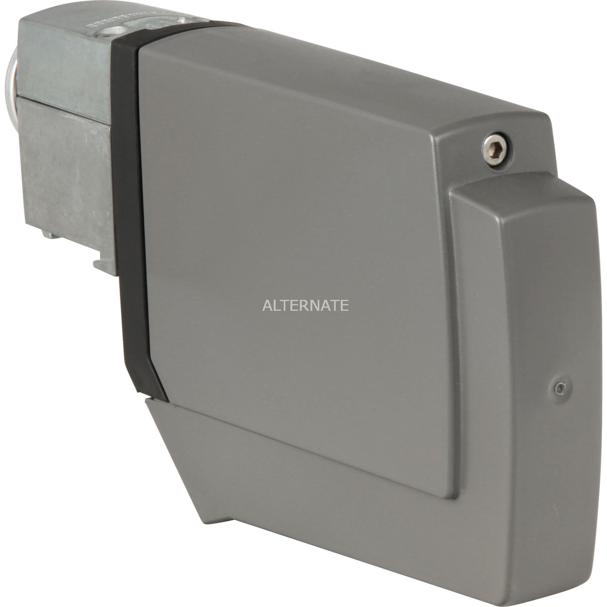 UAS 585 Gris TV set-top boxe, LNB