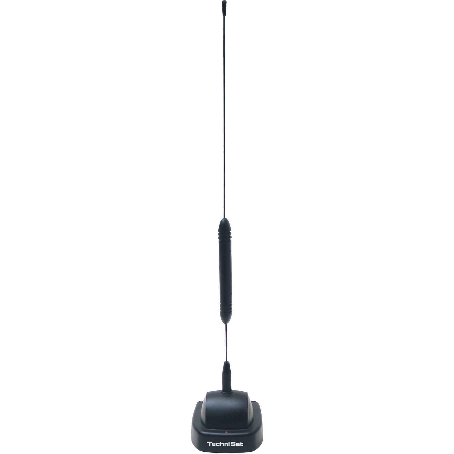 DigiFlex TT4 Intérieur antenne TV