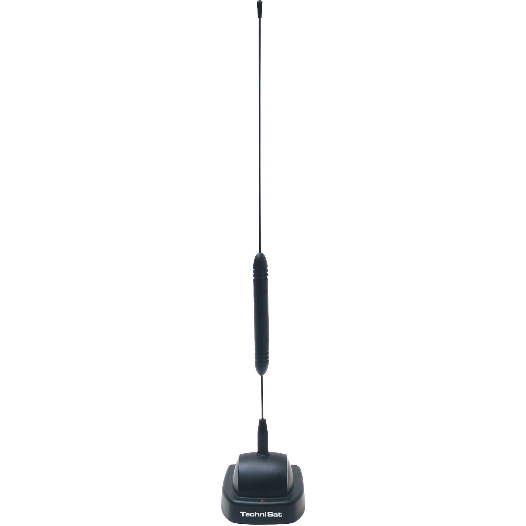 DigiFlex TT4-NT Intérieur antenne TV
